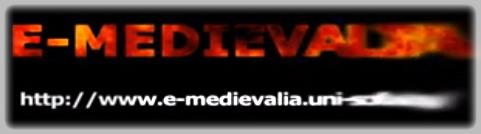 e-medievalia