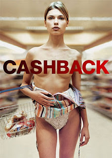 Cashback2